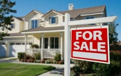 San Diego County Real Estate Booms in March With Increases in Both Prices and Sales – San Diego, CA Patch